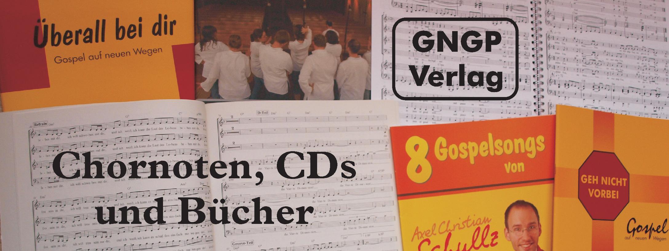 GNGP-Verlag